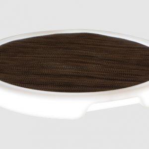 Tray Round -Tray