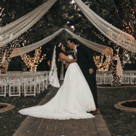 OMANDESIGNWISE wedding planner